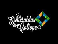 Las Esmeraldas de Caliope