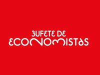 Bufete De Economistas Logo