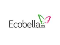 Ecobella.es