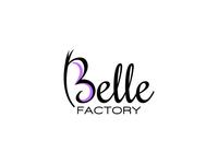 Belle Factory D
