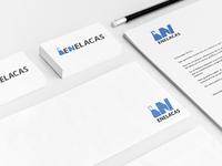 Branding Enelacas
