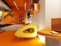 project shop Hermes Valencia