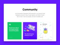 Framer Community