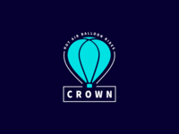 "DLC - ""Crown"""
