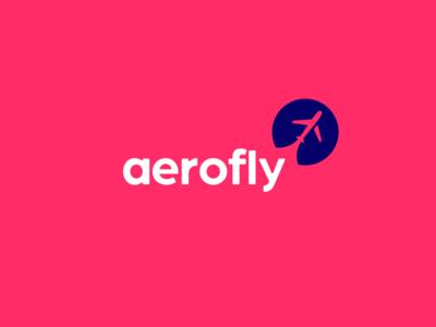 Aerofly