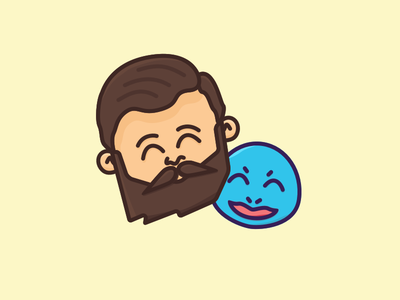 Avatar pokemon go pokemon illustration colors art avatar