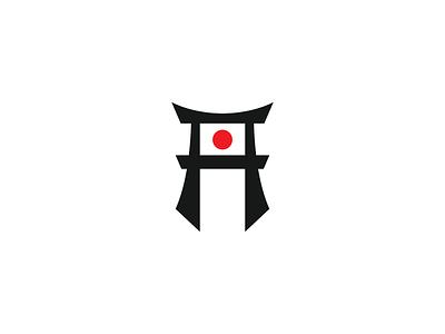A is for Asahi japan asahi vancouver sports logo hat felt cap baseball