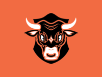 Juggernaut Jerky - Logo