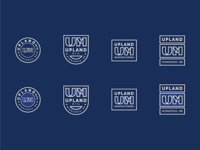 Badges manufacturing mfg logo badge logo badge