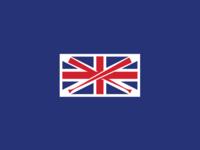 UK Baseball