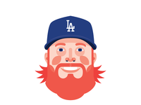 2017 World Series - Justin Turner