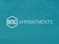 BMC Brand