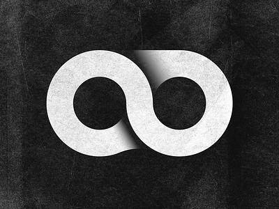 VR GOGGLES LOGO brand clean logo