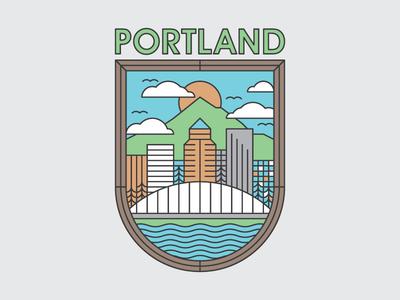 Portland 2