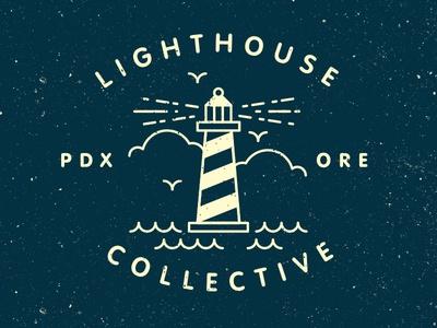 Lighthouse Collective