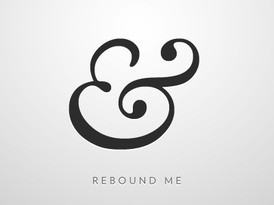 Handcrafted CSS Nashville - The Rebound Contest hcss verlag contest rebound gray black handcrafted css not using knockout i promise ampersand amperfand italic baskerville italic