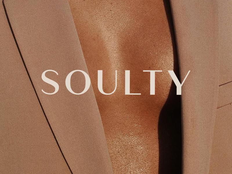 Logo Design luxury logo luxury ai branding concept logotype minimal visual identity logo branding