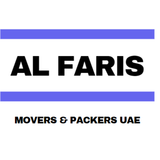 Alfaris Movers and packers UAE