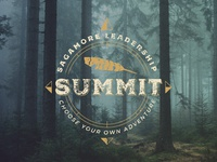 Sagamore Summit 2019
