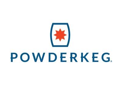 Powderkeg Logo