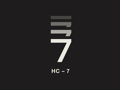 HC7 - 03