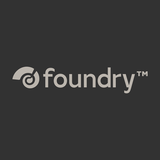 KOBU Foundry