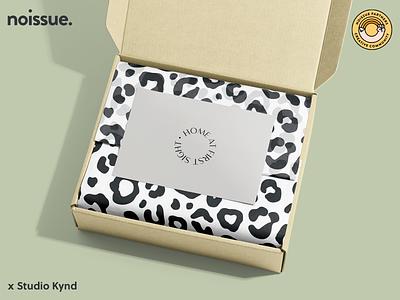 @studiokynd x @homeatfirstsightuk - 05/14 pattern design print design logo graphic design branding packaging illustration design