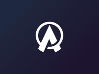 Archfinder Logo Mark
