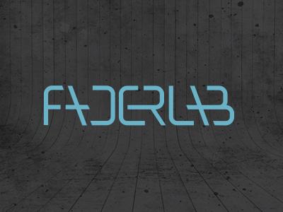 Faderlab