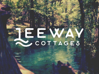 Leeway Logo