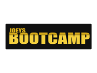 Bootcamp logo proposal