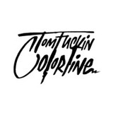 Tom Colorline