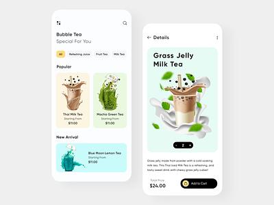 Online Juice App online shop app design product design ecommerce ui mobile app mobile ui delivery app delivery juice bar juice food and drink food delivery food app food