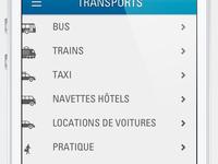 GVApp Icons