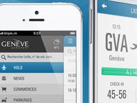 GVApp 2.0