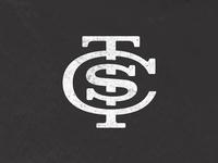 STC Saints