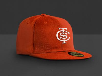 STC Hat