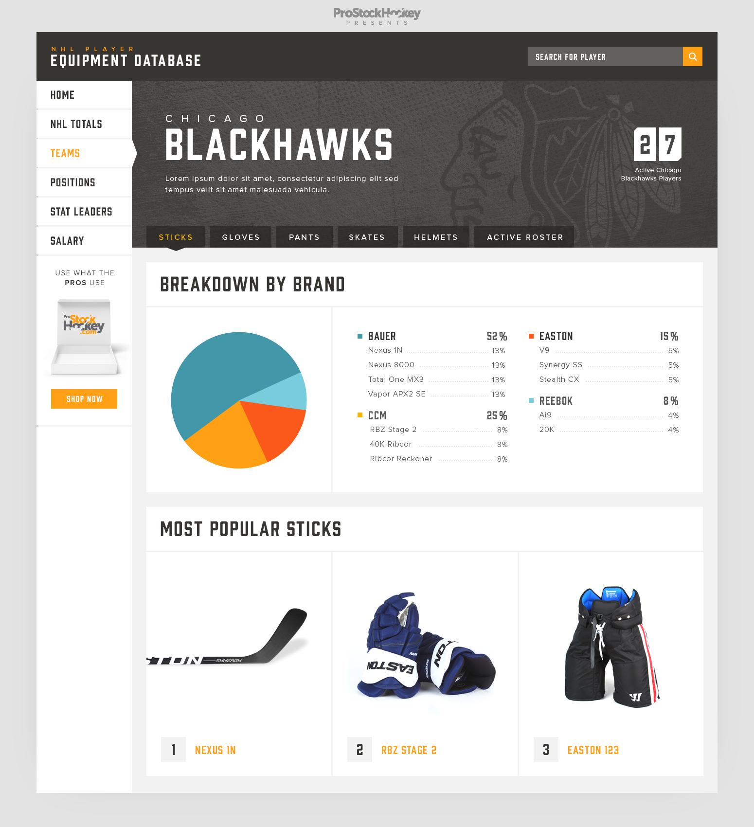 Psh database blackhawks large