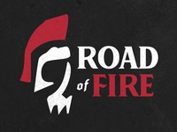 Road of Fire