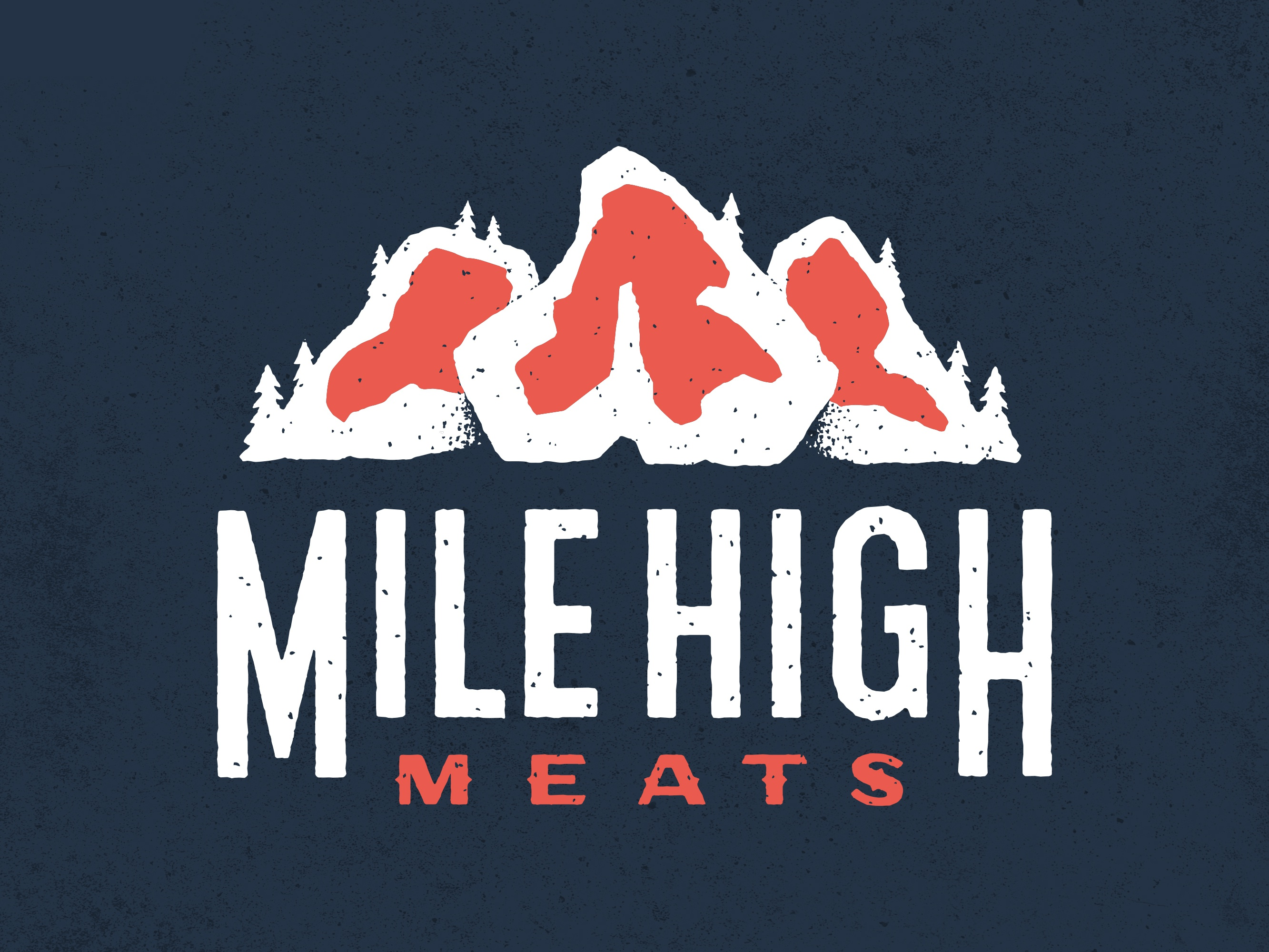 Mile high logo 2