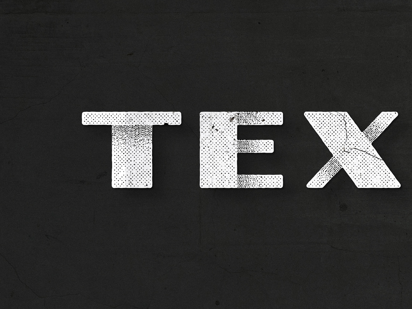 01 texture tank logo texture 02