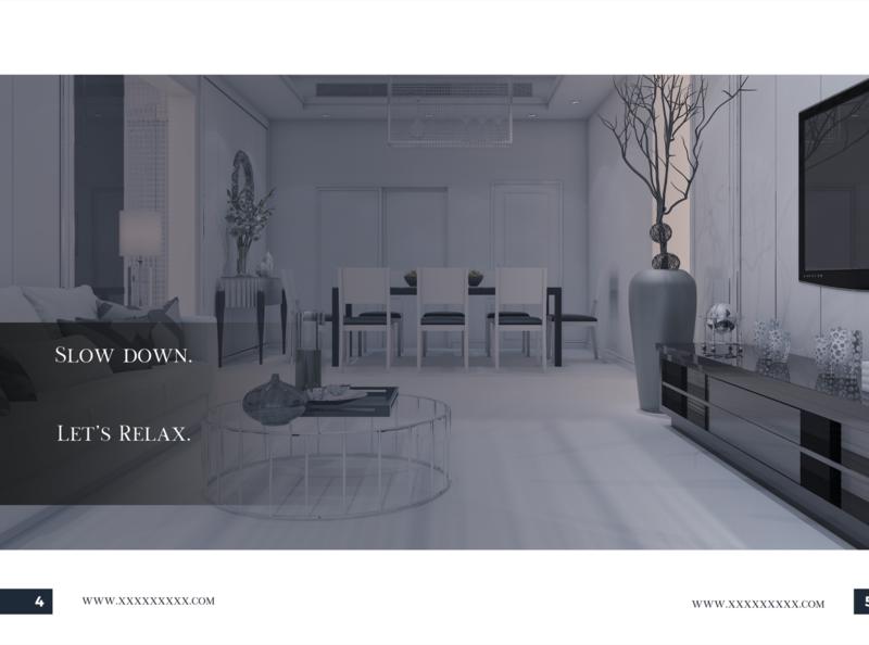 Interior Design psd design design