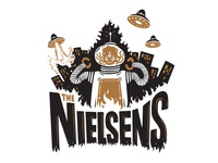 The Nielsens