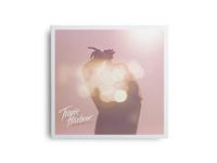 """Tropic Harbour """"New Life"""" Album"""
