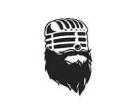 Beardly Audio