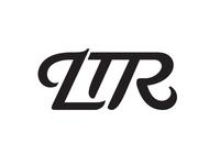 LTR Wordmark