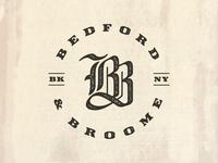 Bb Monogram 01
