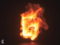 Fire G - R&D