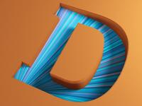 Paper D