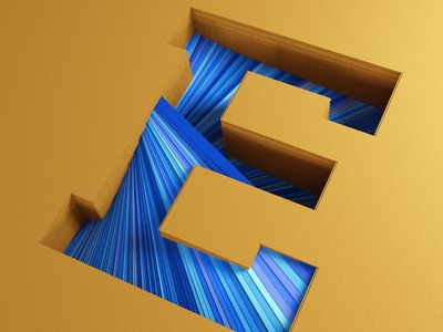 Paper E